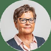 Pia Dahlberg