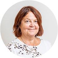 Lena Nygård