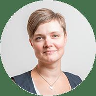 Anna Nygård