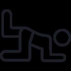Jakobstads halsovard - fysioterapeuter