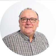 Raimo Kerttula